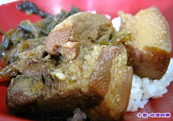 梅干扣肉飯50 (2).jpg
