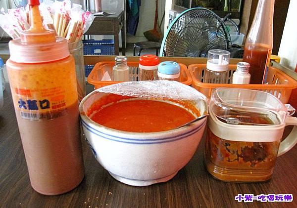 3種自製辣醬.jpg