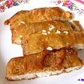 甜米糕 (1).jpg