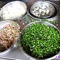 白-燒炸粿 (2).jpg