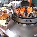 白-燒炸粿 (4).jpg