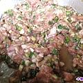 肉炸 (1).jpg