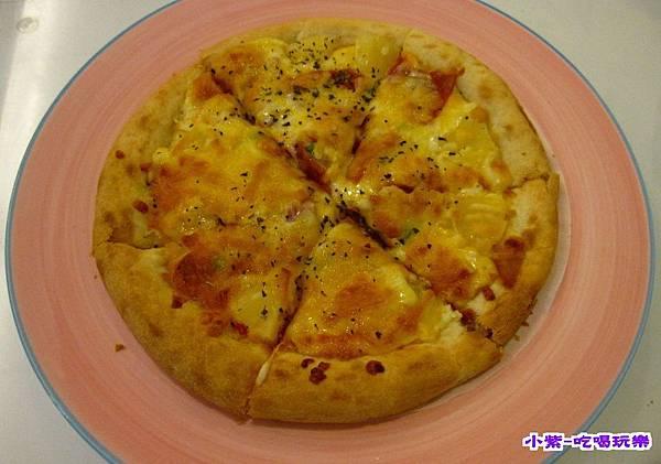 8吋夏威夷重乳酪披薩套餐160 (1).jpg