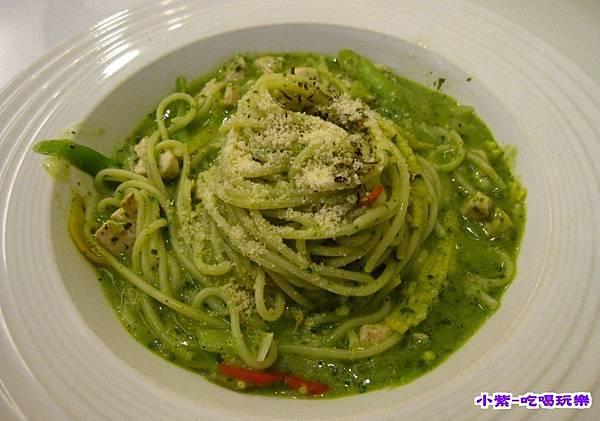 波斯普西塔香青醬義大利麵120 (1).jpg
