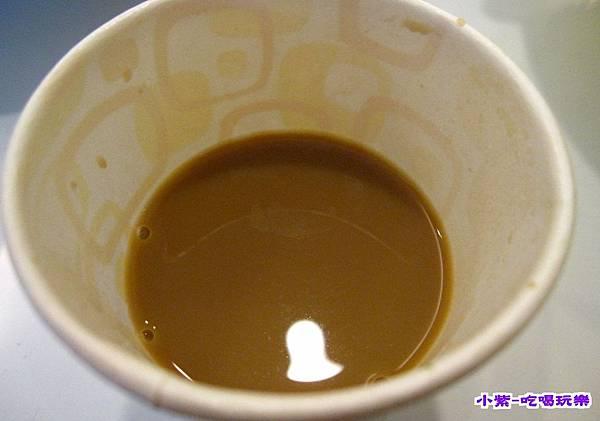 雀巢奶茶.jpg