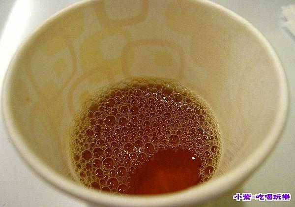 雀巢檸檬茶.jpg