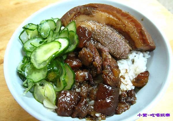 爌肉飯55 (1).jpg
