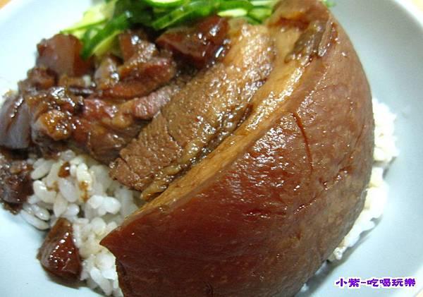 爌肉飯55 (2).jpg