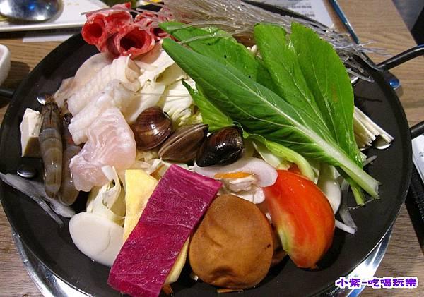 海陸鍋-牛288 (1).jpg