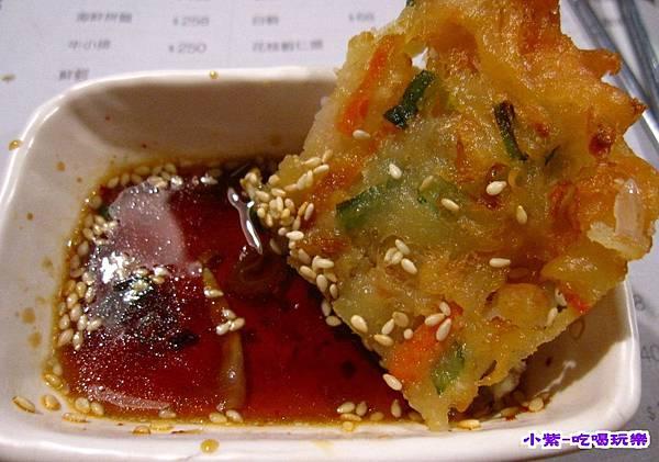 海鮮煎餅180.jpg