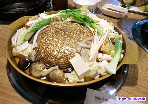 銅盤烤肉-258牛 (1).jpg