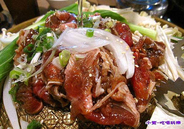 銅盤烤肉-258牛 (2).jpg