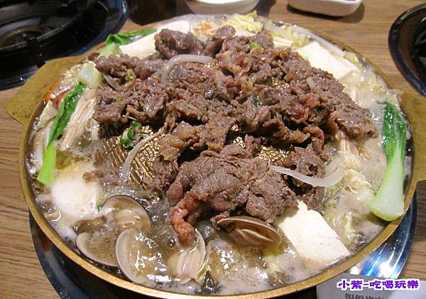 銅盤烤肉-258牛 (3).jpg