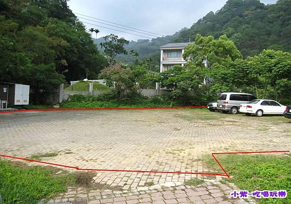 停車場 (1).jpg