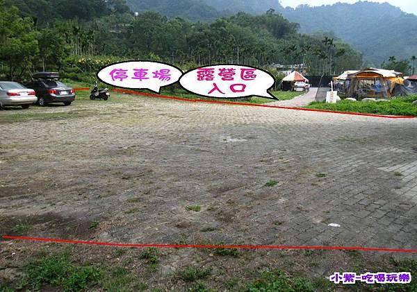 停車場 (2).jpg