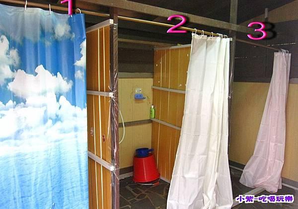 女生浴室 (3).jpg