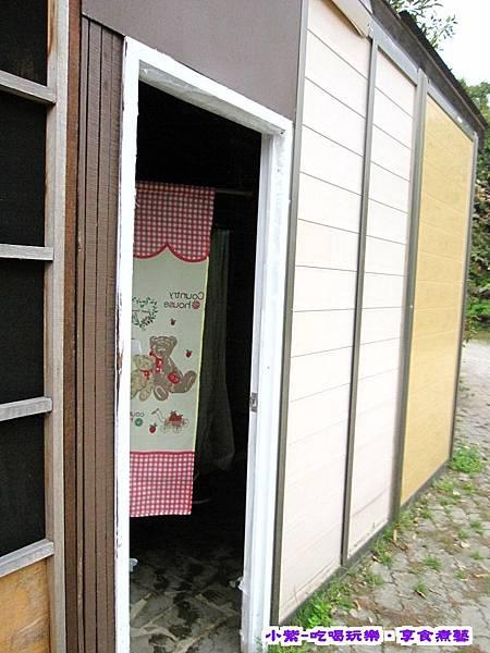 女生浴室 (1).jpg