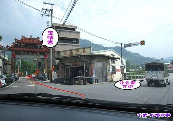 左轉玉清宮牌樓.jpg
