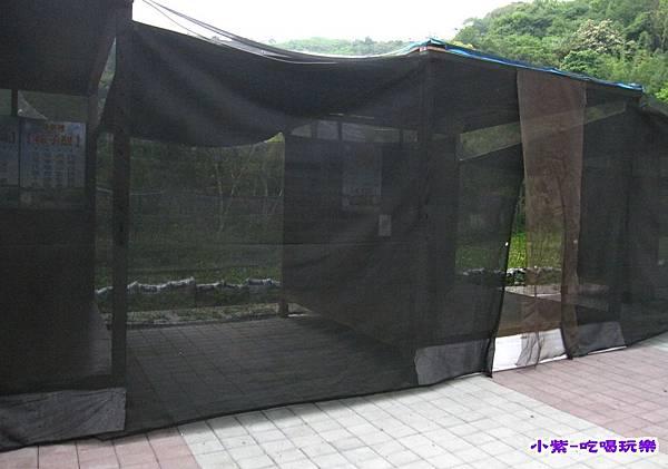 木座台營位區 (9).jpg