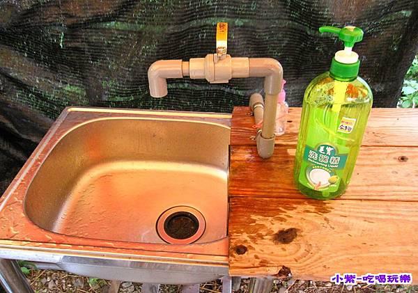 洗手台 (4).jpg