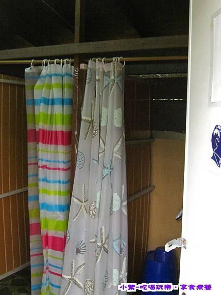 男浴室 (1).jpg