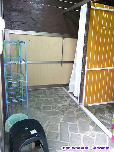 男浴室 (2).jpg