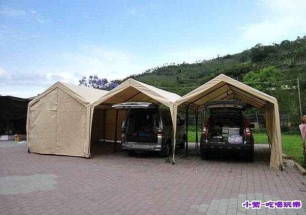 雨棚營位 (4).jpg