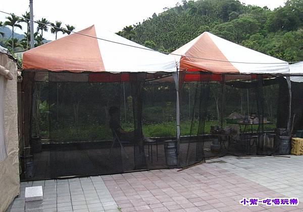 雨棚營位 (3).jpg