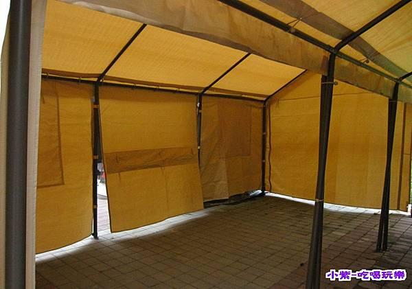 雨棚營位.jpg
