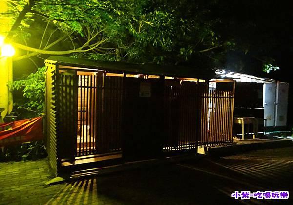 五福耕福夜晚 (7).jpg