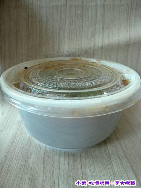大腸麵線 (2).jpg