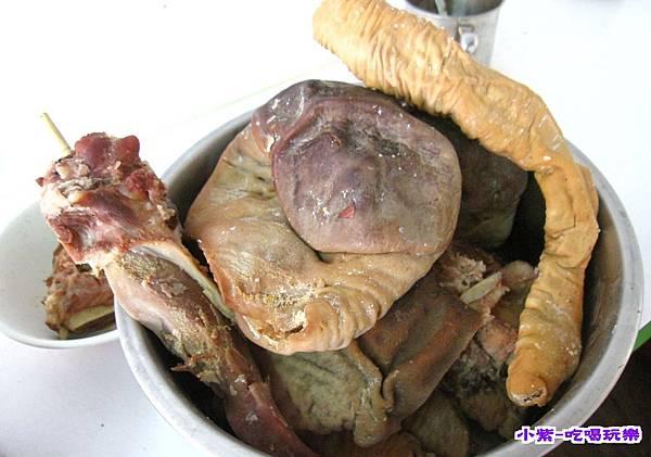 滷豬舌.豬肚.大腸.jpg