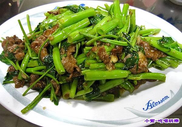 炒牛肉120 (1).jpg