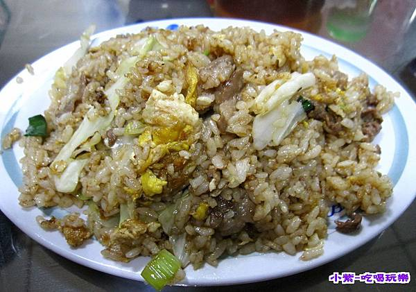 羊肉炒飯 (1).jpg