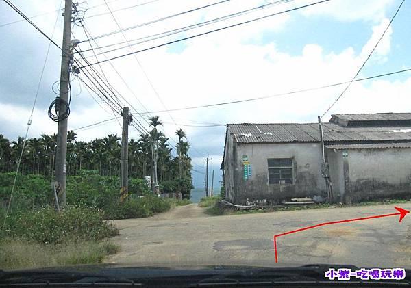 右轉彎.jpg