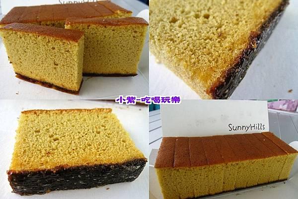微熱山丘-蜜豐糖蛋糕.jpg
