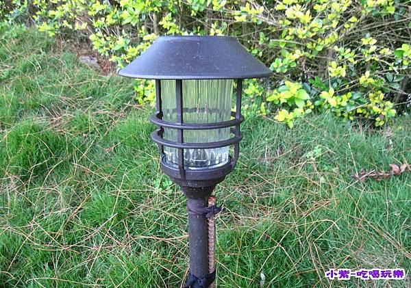 夜燈照明.jpg