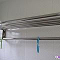 淋浴間工具 (1).jpg