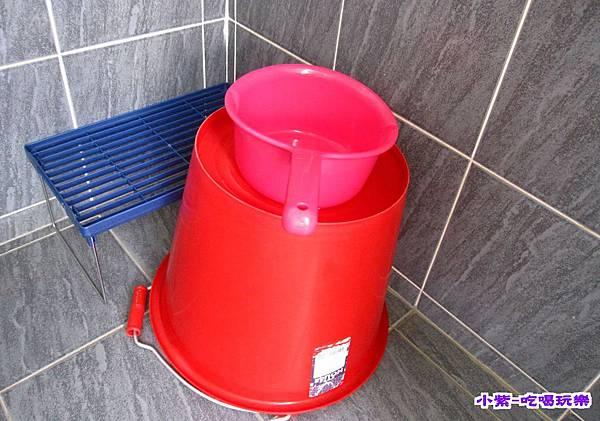淋浴間工具 (2).jpg