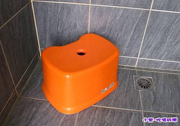 淋浴間工具.jpg