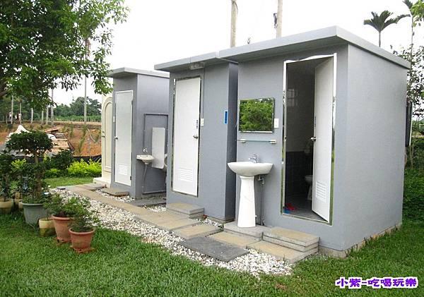 衛浴區 (1).jpg