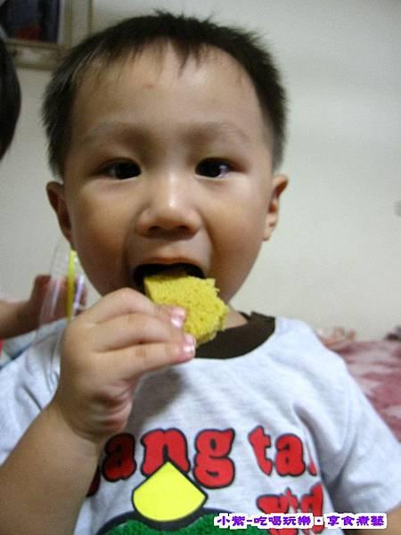 好吃蜜豐糖蛋糕 (1).jpg