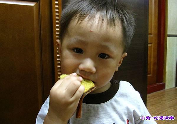 好吃蜜豐糖蛋糕.jpg