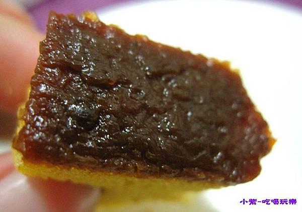 蜜豐糖蛋糕-桂圓 (6).jpg