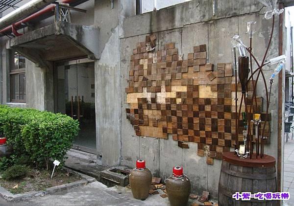 台中酒莊.jpg