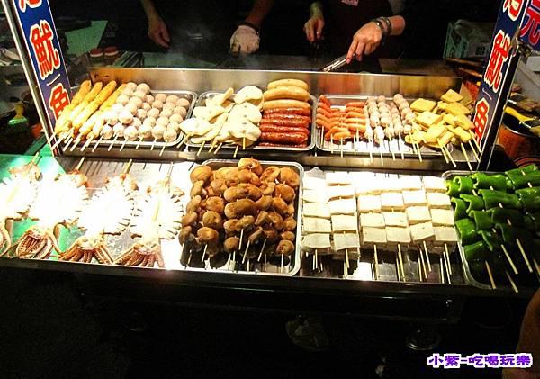 現烤烤魷魚 (2).jpg