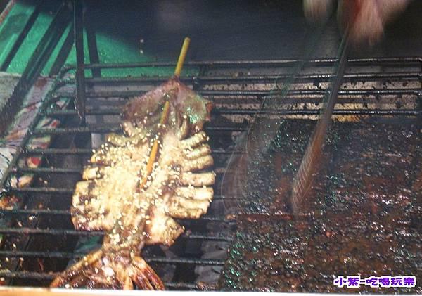 現烤烤魷魚 (4).jpg
