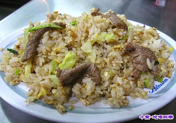 牛肉炒飯60.jpg
