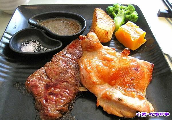 炙烤牛肉雙味 (1).jpg