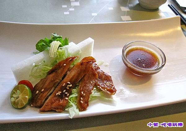 蒲燒鯛魚輕蔬沙拉 (1).jpg